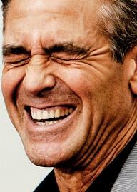 George Clooney George Clooney George Clooney! - Page 3 11111210