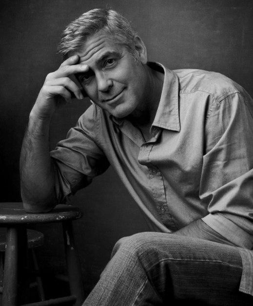 George Clooney George Clooney George Clooney! - Page 6 58476411