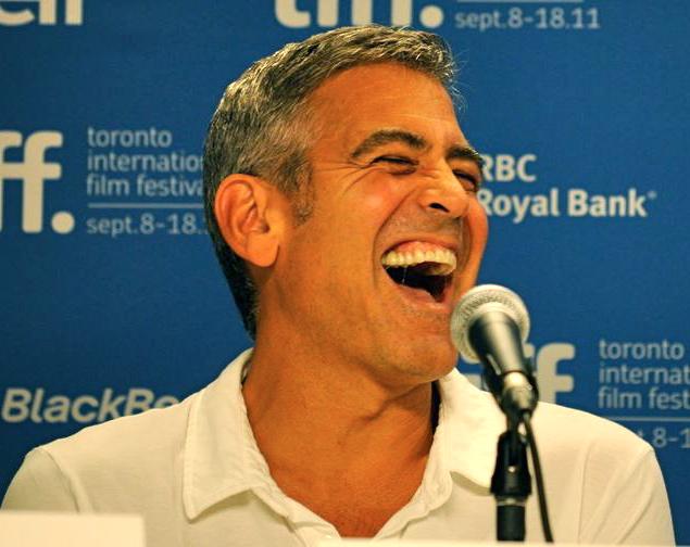 George Clooney George Clooney George Clooney! - Page 3 6a00d810