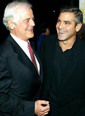 George Clooney George Clooney George Clooney! - Page 7 Db5d7811