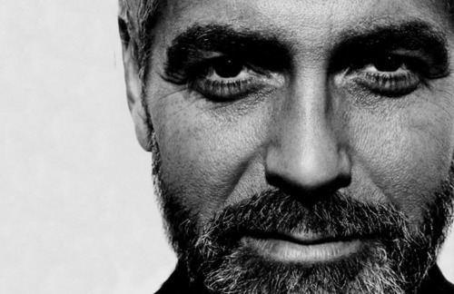 George Clooney George Clooney George Clooney! - Page 3 George12