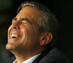 George Clooney George Clooney George Clooney! - Page 3 George13