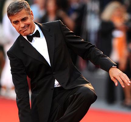 George Clooney George Clooney George Clooney! - Page 5 George17