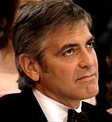 George Clooney George Clooney George Clooney! - Page 5 George18