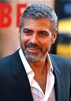 George Clooney George Clooney George Clooney! - Page 6 George22