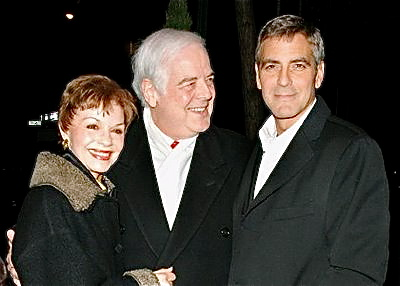 George Clooney George Clooney George Clooney! - Page 7 George23