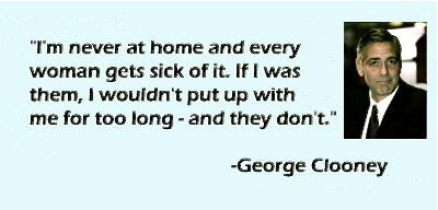 George Clooney George Clooney George Clooney! - Page 7 George32