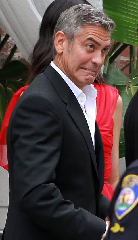George Clooney George Clooney George Clooney! - Page 5 Post_i10