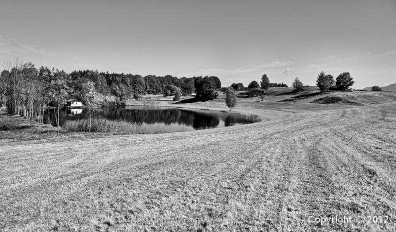 Petit étang Haut-Saônois Netb10