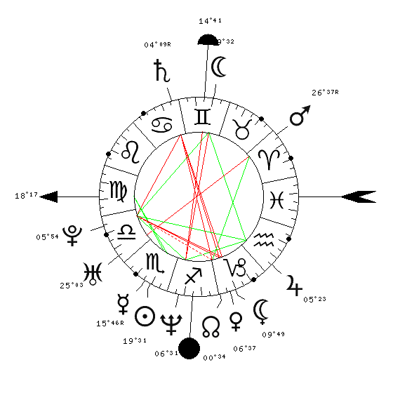 Vénus conj Lune Noire conj NN - Page 2 7100-110