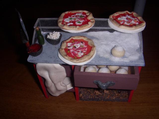 Nuovo banco pizza Dscn4516