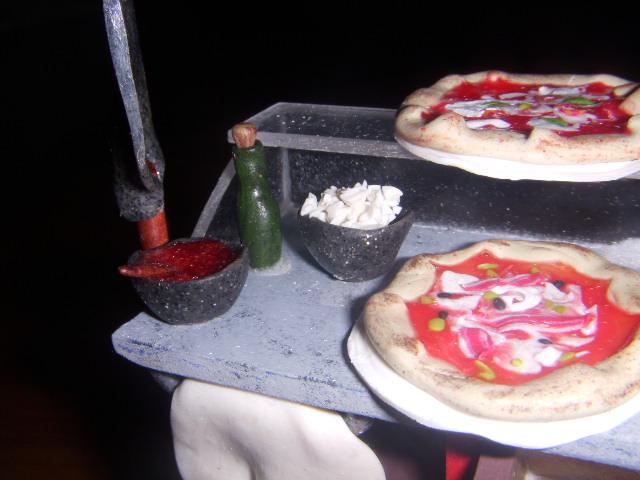Nuovo banco pizza Dscn4520