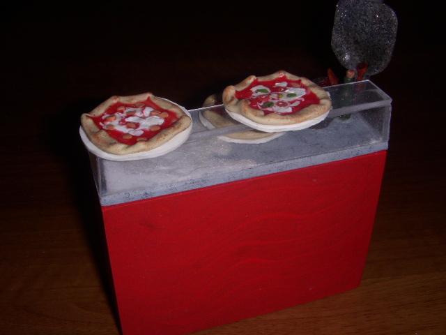 Nuovo banco pizza Dscn4522