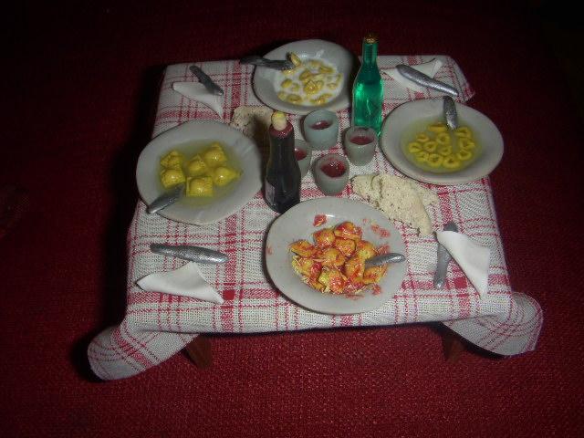 La cena è pronta Dscn4525