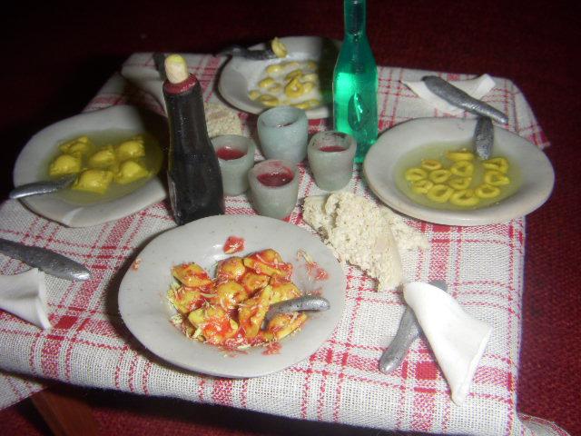La cena è pronta Dscn4526