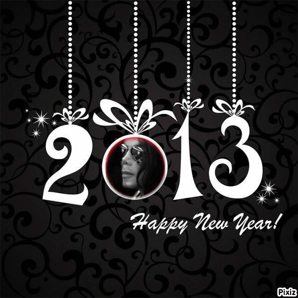 Felice 2013! 7ea68a10