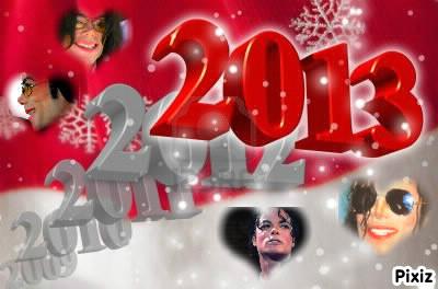 Felice 2013! 92798b10