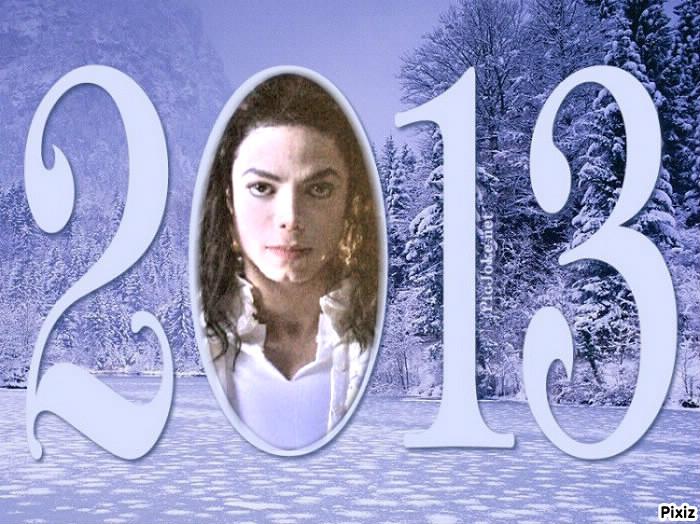 Felice 2013! Bb564010