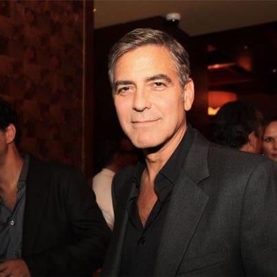 George Clooney George Clooney George Clooney! - Page 6 60333510