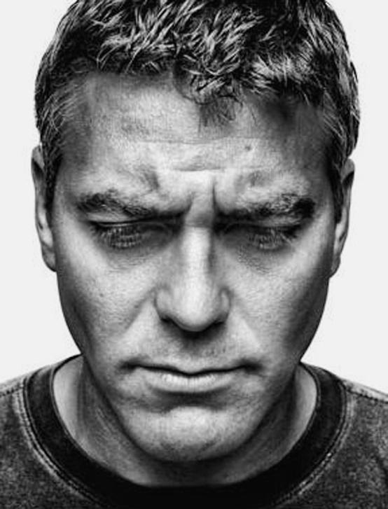 George Clooney George Clooney George Clooney! - Page 5 95842210