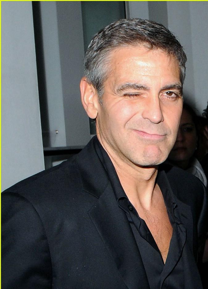 George Clooney George Clooney George Clooney! - Page 4 George12
