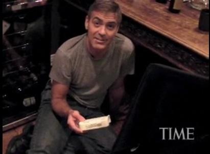 George Clooney George Clooney George Clooney! - Page 6 Medium12