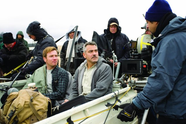 George Clooney George Clooney George Clooney! - Page 3 Tumblr16
