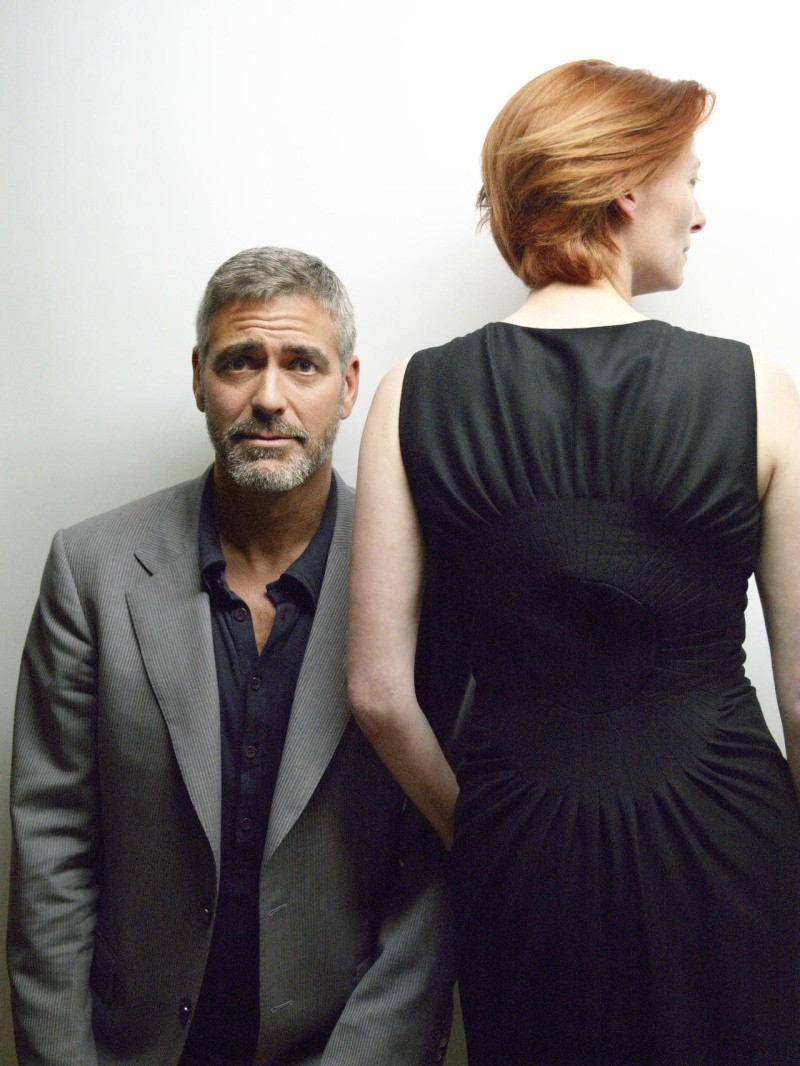 George Clooney George Clooney George Clooney! - Page 6 Tumblr18