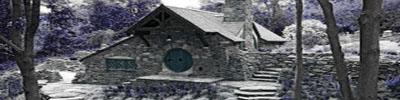 Registro de Residencia Casa-p10