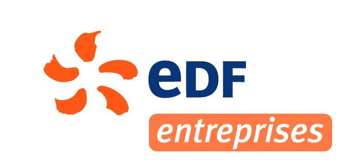 ATTENTION MAIL FRAUDULEU EDF Edf_en10