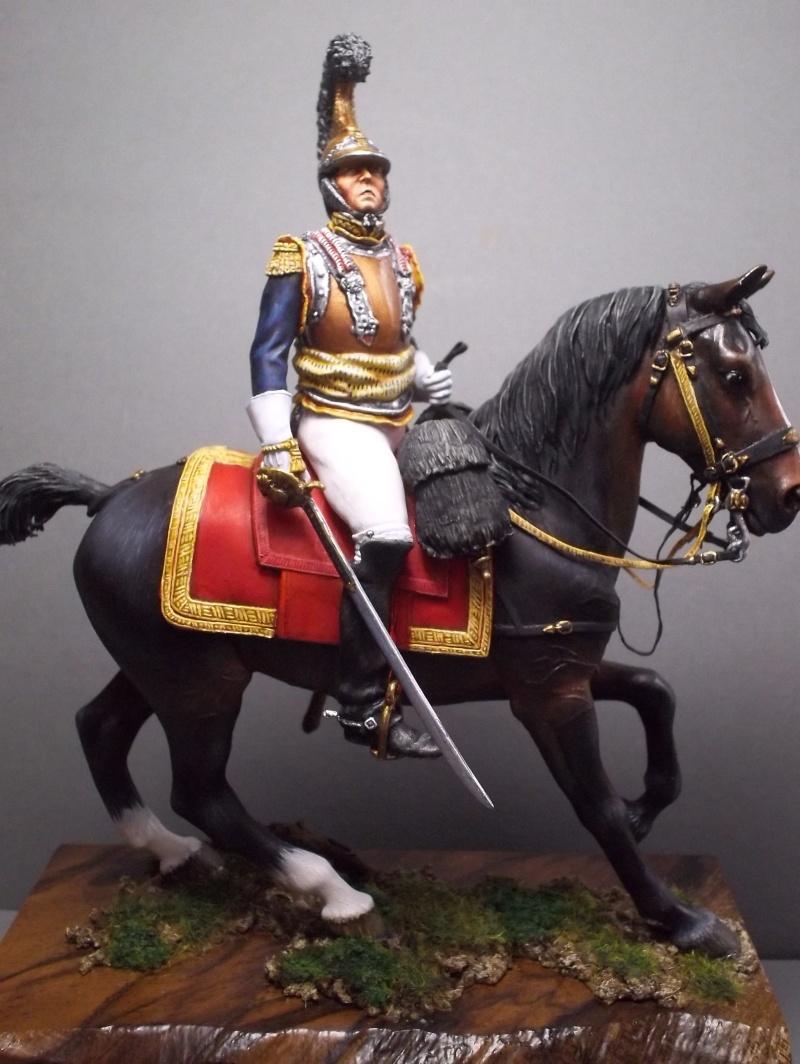 Chouard général de brigade - Page 2 100_1110