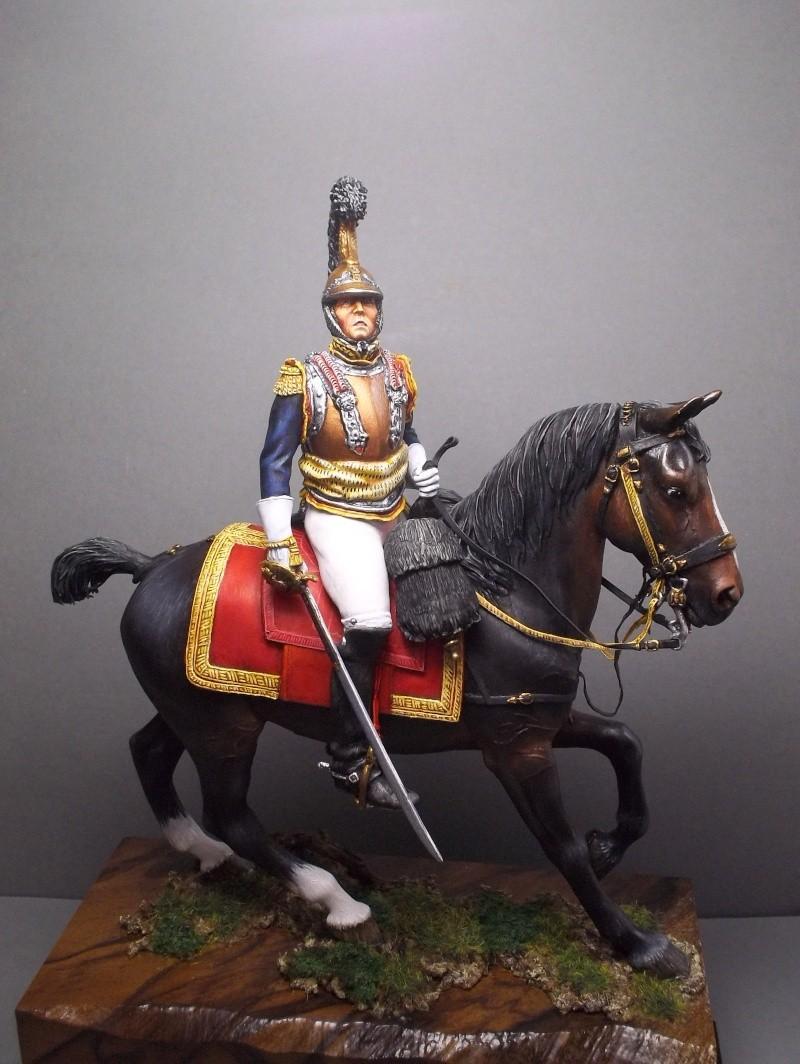 Chouard général de brigade - Page 2 111