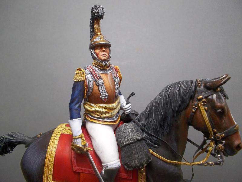 Chouard général de brigade - Page 2 310