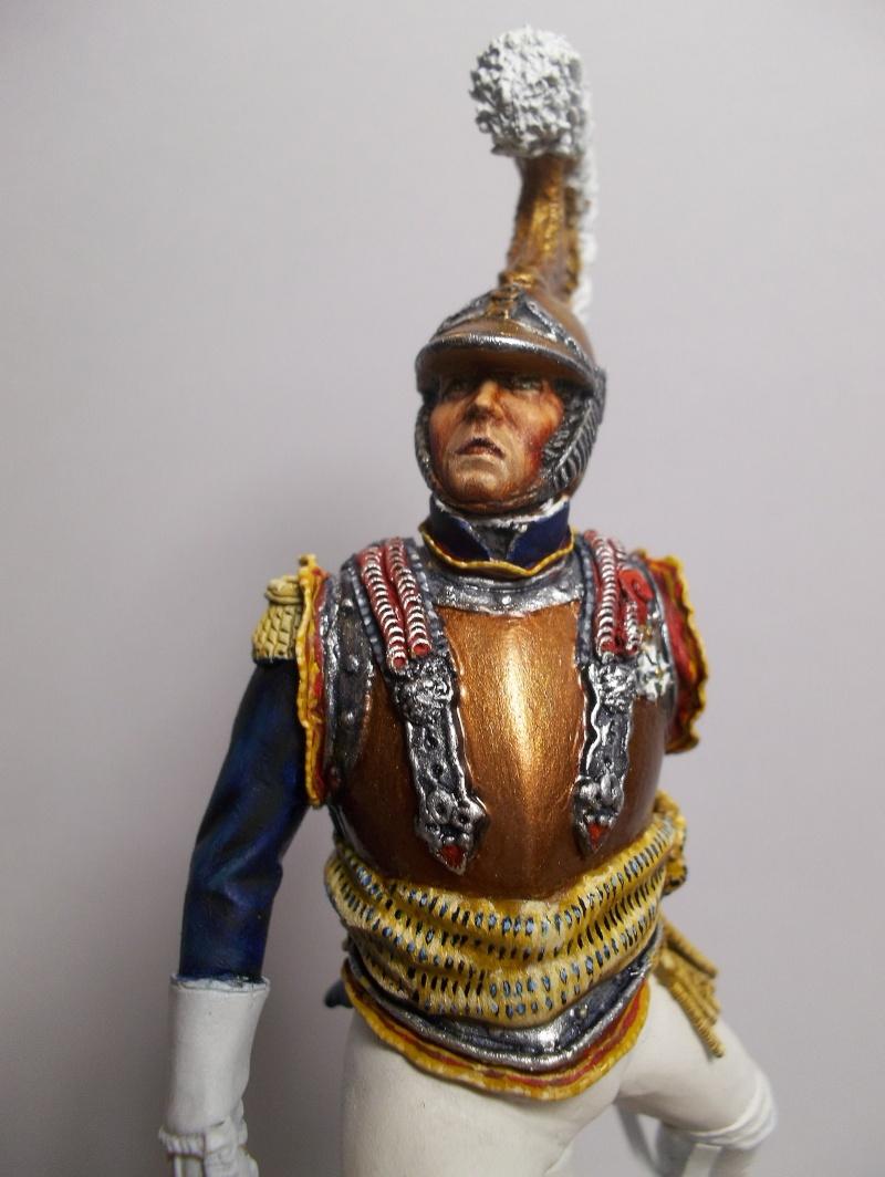 Chouard général de brigade - Page 2 6210