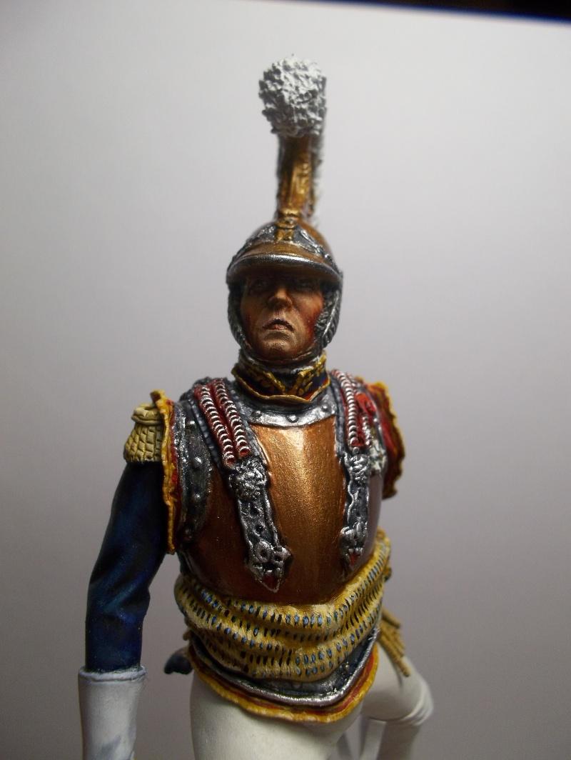 Chouard général de brigade - Page 2 6410