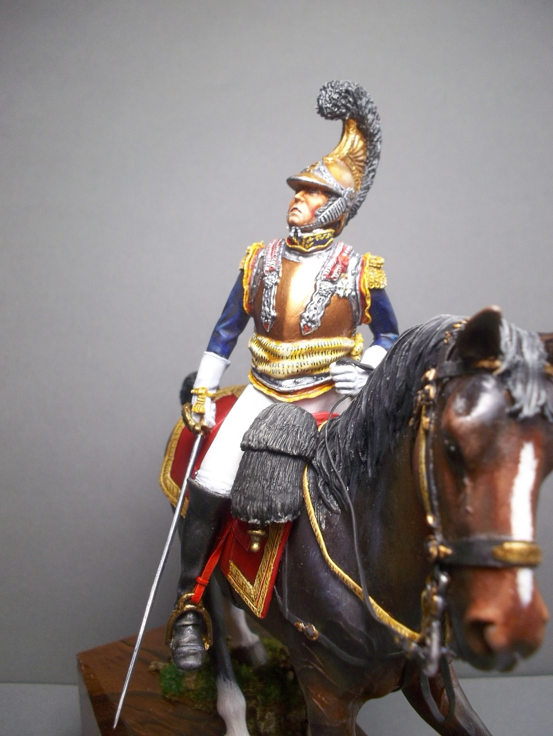 Chouard général de brigade - Page 2 710