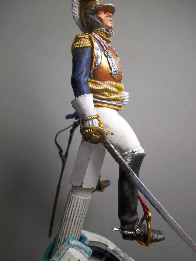 Chouard général de brigade - Page 2 7310