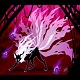 Bleach Soul Of Eternity Kitsun10