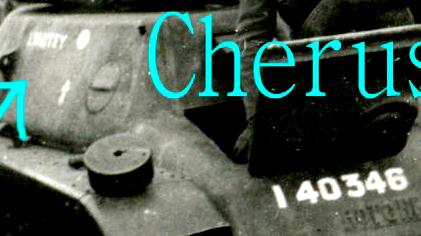 13e BCC et GBC 515 - 21 Mai 1940 B5n11