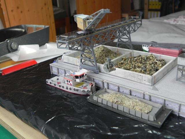 Langzeitprojekt moderner Hafen 1:250 - Seite 6 Dscn3617