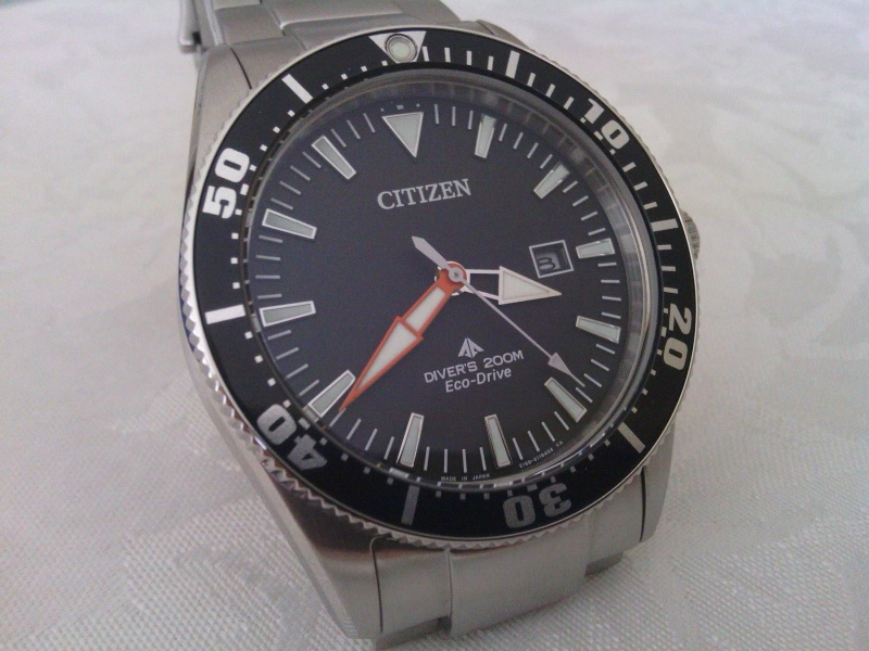 citizen - Citizen BN0101-58E..... C360_214