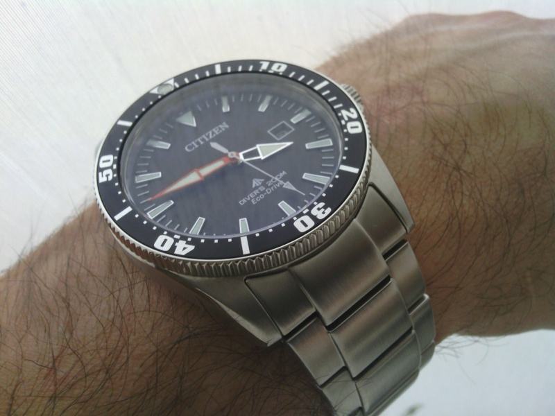citizen - Citizen BN0101-58E..... C360_215