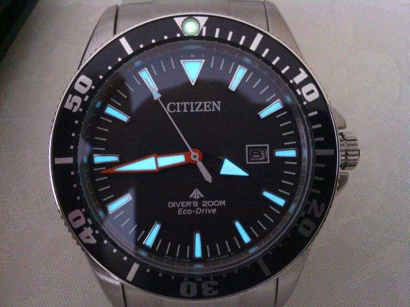 citizen - Citizen BN0101-58E..... C360_217