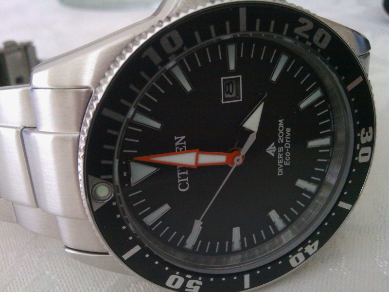 citizen - Citizen BN0101-58E..... C360_219