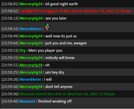 The New Chat FTW Thread - Page 2 Just_m10