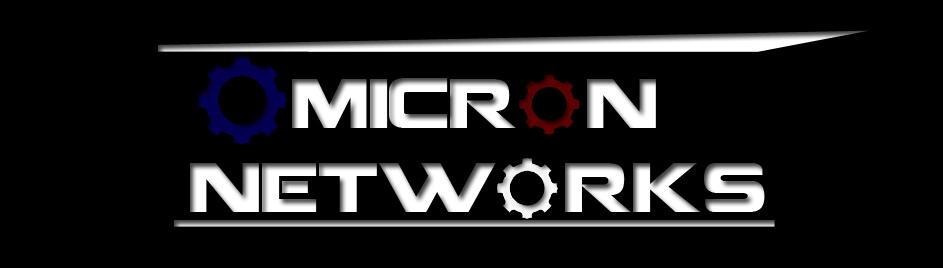 Free forum : Omicron Networks - Portal Omicro10
