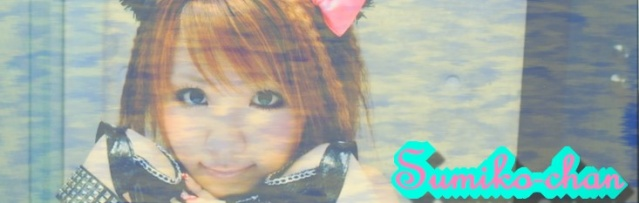 Galerie Happychu Sumiko11