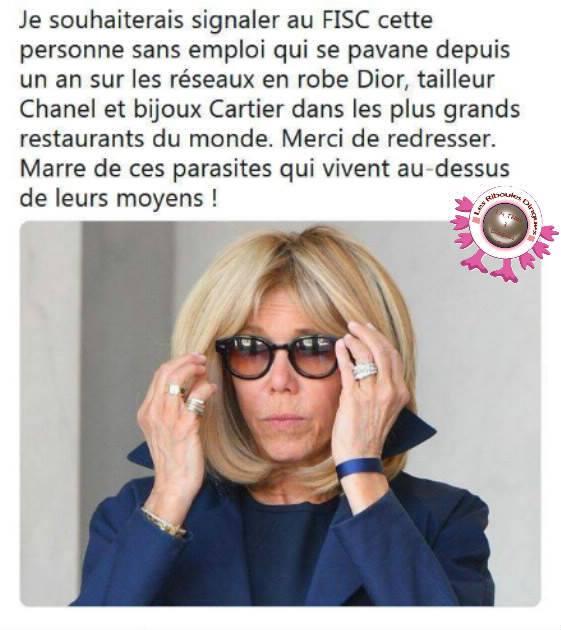 LA VIE SOUS MACRON  - Page 6 46271110