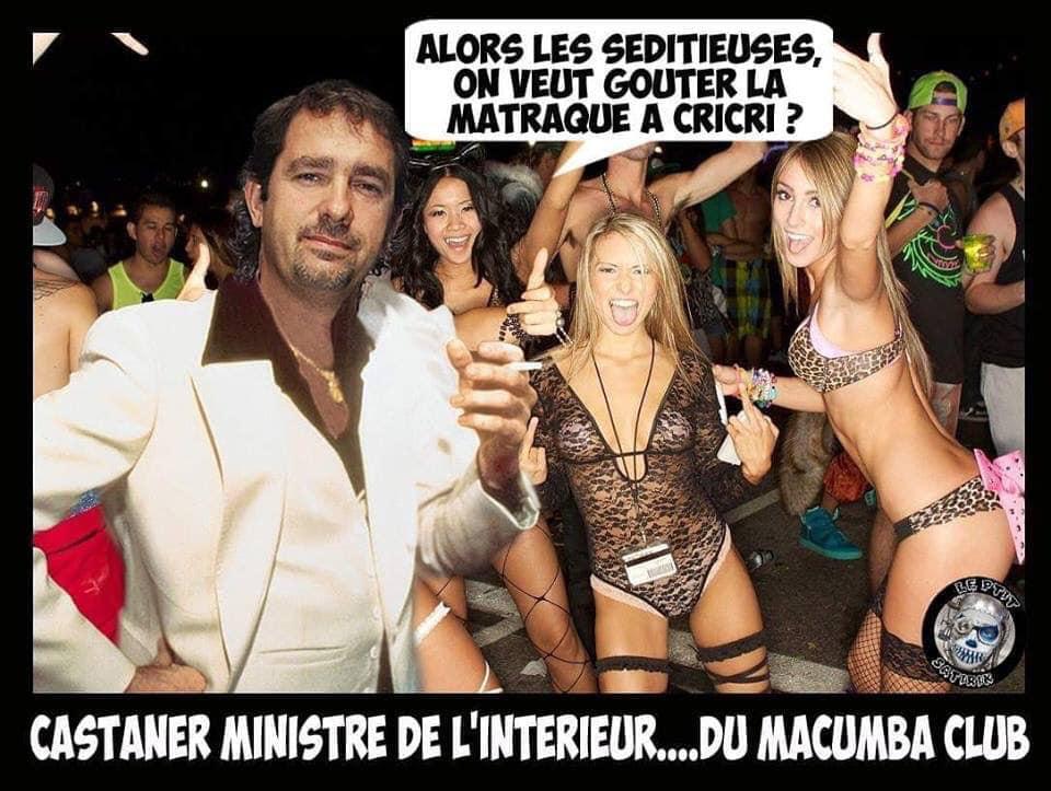 LA VIE SOUS MACRON  - Page 2 53730310