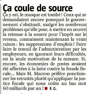 LA VIE SOUS MACRON  - Page 8 Captur12